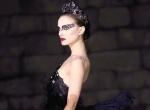 Natalie Portman in BlackSwan