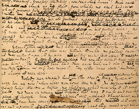 charles dickens essay social policy essay charles dickens charles dickens was one of the greatest authors of his time because his writing was unlike anything anyone had ever seen