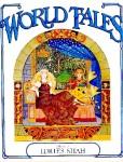 World Tales by IdriesShah