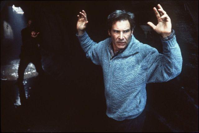 fugitive-1 Enriquece tu historia con uno de estos 15 tipos de antagonistas y villanos