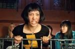 Ellen Wong in Scott Pilgrim vs. TheWorld