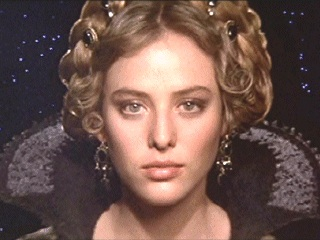 Virginia Madsen In Dune Alec Nevala Lee