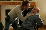 Kiefer Sutherland and Paul McCrane on24