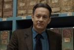 Tom Hanks in Angels andDemons