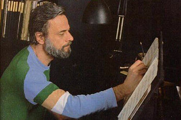 assassin's stephen sondheim
