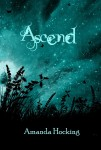 Ascend by AmandaHocking