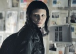 Rooney Mara in The Girl With the DragonTattoo