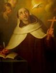 St. John of theCross