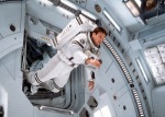 Gary Sinise in Mission toMars