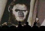 "The Mystery Science Theater 3000 episode ""Time of the Apes"""