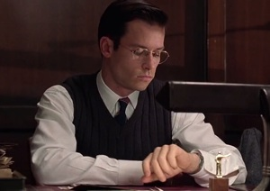 Guy Pearce in L.A. Confidential