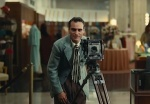 Joaquin Phoenix in TheMaster