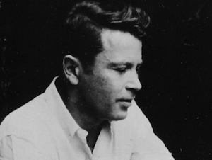 richard wilbur the writer Richard purdy wilbur was a united states a poem for richard wilbur: remembering the former us a writer who kept wilbur company over.