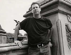 Tony Kushner