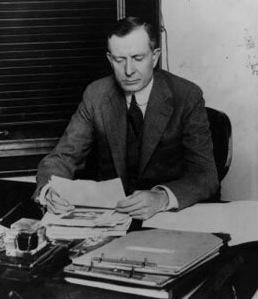 Thomas J. Watson, Sr.
