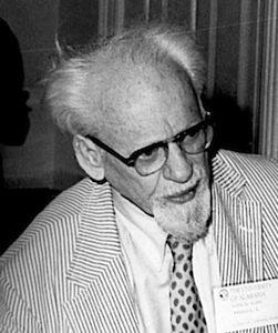 kenneth burke's dramatism Kenneth burke: kenneth burke, american literary critic who is best known for his  rhetorically based  alternative title: kenneth duva burke  dramatism.