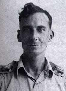 W.H. Murray