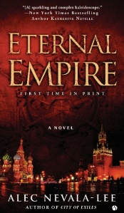 Eternal Empire