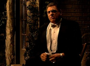 Lenny Montana in The Godfather