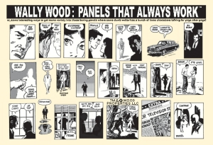 22 Panels That Always Work!