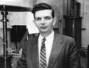 Robert H. Dicke