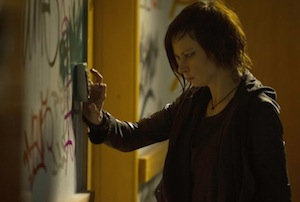 Mary Lynn Rajskub on 24: Live Another Day