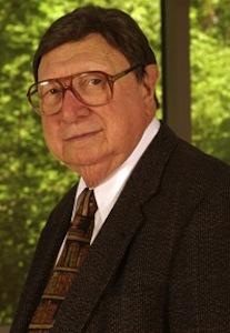 Harold J. Morowitz