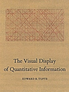 The Visual Display of Quantitative Information