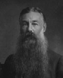 Conwy Lloyd Morgan