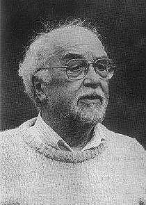 Paul Souriau