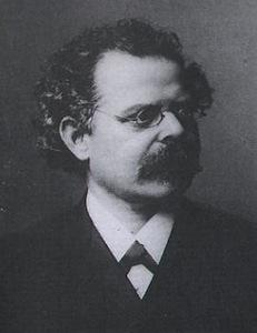 Josef Sittard