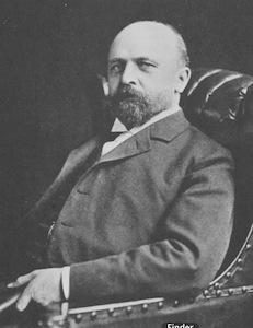 Heinrich Maschke
