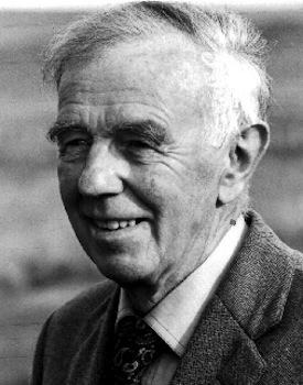 Gwyn Macfarlane