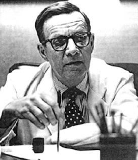 Lewis Thomas