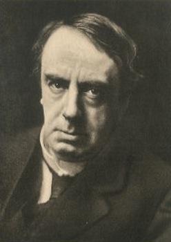 T.W.H. Crosland