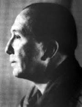 William Rose Benét