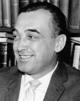 A.E. van Vogt