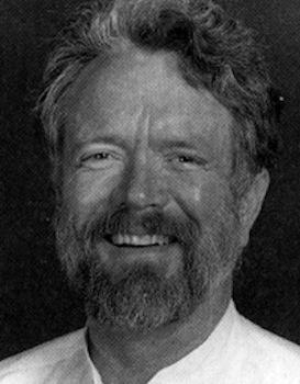 Henry S. Taylor