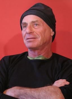 Lee Breuer