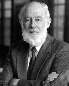 Geoffrey H. Hartman