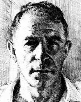 Maurice Grosser