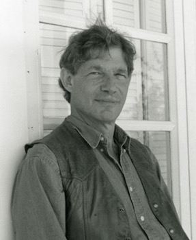 Stuart A. Kauffman