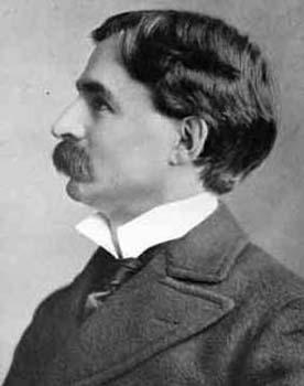 E.H. Moore