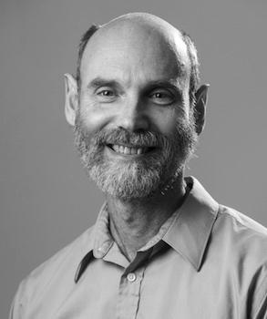 Martin A. Schwartz