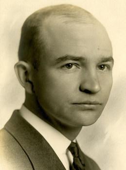 Martin H. Fischer