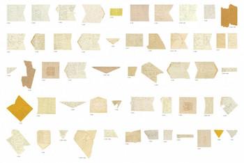 Emily Dickinson's envelope poems