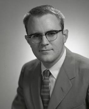 Gordon Bell