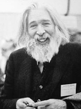 Raymond M. Smullyan