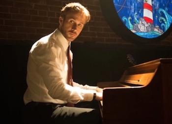 Scorsese gor film om kand pianist