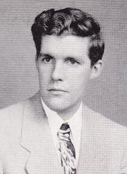 Walter H. Breen | Alec Nevala-...